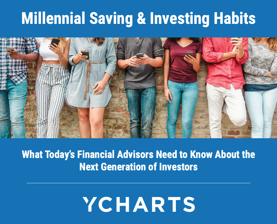 Millennial_Saving_Investing_Habits_Survey_ft_image